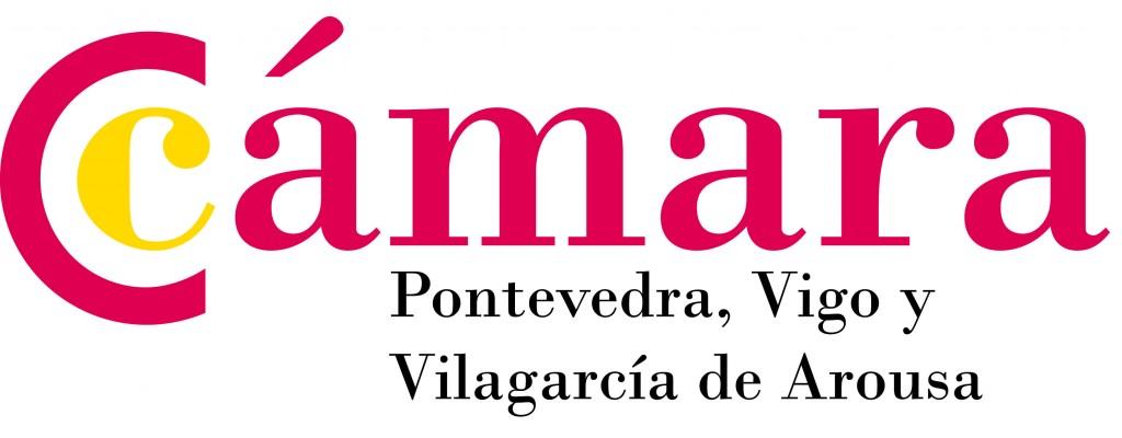 Logotipos Camara PVV