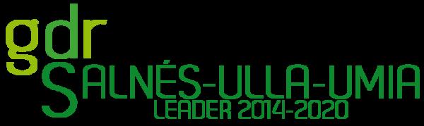 resizedimage600179-Logo-salnes-ulla-umia2