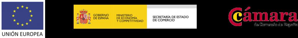 logo-programa-comercio
